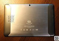 Задняя крышка планшета GoClever TAB R105BK