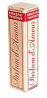 Женские духи с феромонами PARFUM D'AMOUR INVERMA