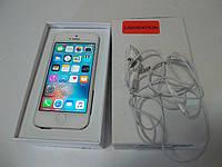 Мобильный телефон Iphone 5 16 №008