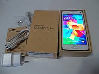 Мобильный телефон Samsung G800 S5 mini №007
