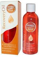 Масло по устранению растяжек и других дефектов кожи Recovery Oil Osiris 100ml.