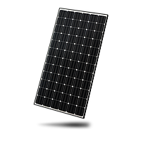Монокристаллическая солнечная батарея Panasonic 245 ВТ / 24В, VBHN245SJ25