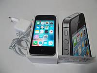 Мобильный телефон Iphone 4S 16gb №011