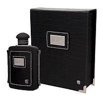 Alexandre.J  Western Leather Black  100ml парфюмированная вода (оригинал)