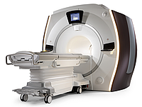 Магнитно-резонансный томограф Optima MR450w