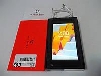 Мобильный телефон  Wileyfox Spark 4G №004