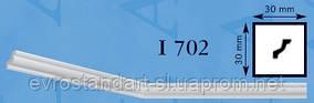 Фриз  Bovelachi (Бовелаччи) № 702