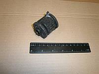 Сайлетблок заднего кулака (рычага продольного) JAC J5
