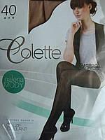 "Колготы ""COLETTE"" 40 DEN"