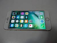 Мобильный телефон Iphone 6 64 gb №010