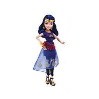 Кукла Наследники Дисней Иви серии восточный шик / Disney Descendants Evie Genie Chic