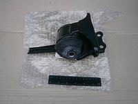 Подушка двигателя передняя левая JAC J5