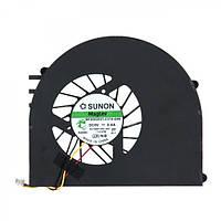 Вентилятор для ноутбука Dell Inspiron 15R N5110 (MF60090V1-C210-G99), DC (5V, 0.4A), 3pin