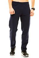 Cпортивные штаны мужские, трикотаж