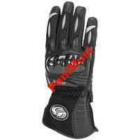 Комбинированные спортивные перчатки RAINERS G-28