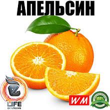 Ароматизатор World Market АПЕЛЬСИН
