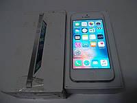 Мобильный телефон Iphone 5 16 gb №0012