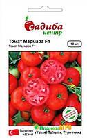Семена томата раннего МАРМАРА F1 10 семян Yuksel Tohum (Турция)