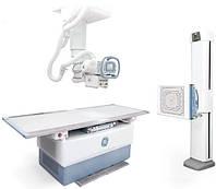 Рентгеновский аппарат Definium 6000