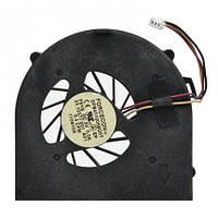Вентилятор для ноутбука Dell Inspiron 15R N5010 (KSB0505HA), DC (5V, 0.36A), 3pin
