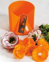 Купить Декоративная точилка для овощей