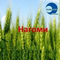 Инсектицид Нагоми, в.г. Саммит-Агро Юкрейн ТОВ