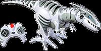 Робот динозавр Robosaur TT320, масштаб 1:4