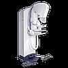 Маммографическая система Senographe DS