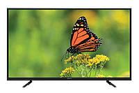 Телевизор Manta LED 5003