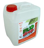 """Очиститель тканевого покрытия Eco Drop """"Carpet Cleaner"""" (1:10)  5кг"""