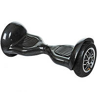 Гироскутер Smart Balance Wheel 10 W2-10-5