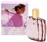 Estee Lauder Bali Dream