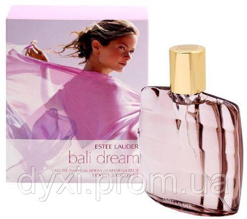 Estee Lauder Bali Dream - Парфюмерия в Днепре