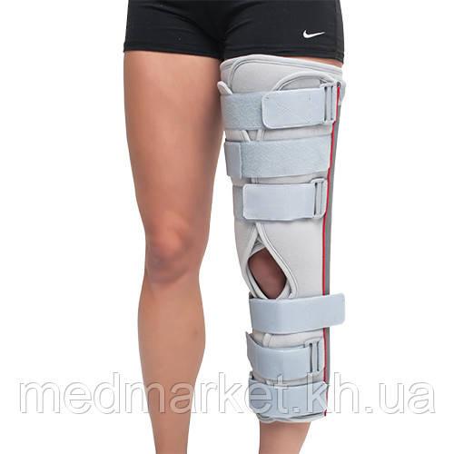 Тутор для коленного сустава отзывы симптомы дисплазии тазобедренных суставов у грудничков