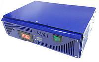 Источник бесперебойного питания двойного преобразования ON-LINE MX1 (500Вт)