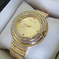 Часы женские МK