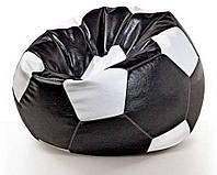 Кресло-мяч Форвард бескаркасное
