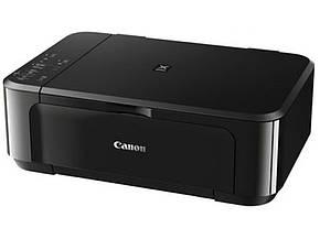МФУ Canon PIXMA MG3650 Black (0515C006) , фото 2