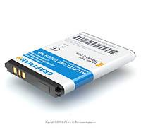 Аккумулятор Craftmann для Alcatel One Touch 708
