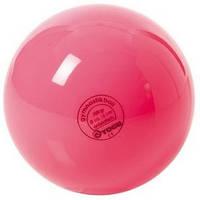 Мяч гимнастический TOGU Standart (300 гр) красный