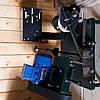 Заточной станок для ленточных пил Ясень , фото 2