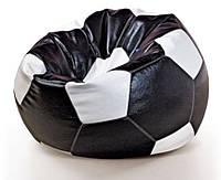 Кресло-мяч Юниор бескаркасное