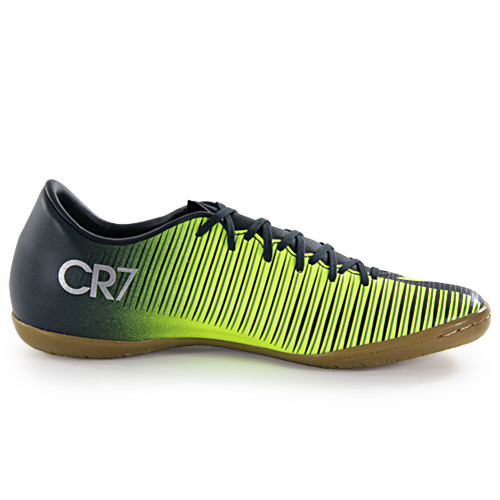 62fcb09b Обувь для зала (футзалки) Nike Mercurial Victory CR7 IC: продажа ...