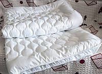 Одеяло 195*215 Lotus Bamboo Lidgh евро