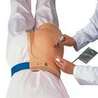 Тренажер для внутримышечных инъекций (Ягодичная накладка)