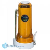 Настольный фильтр НАША ВОДА Bob Mango для проточной воды, фото 1