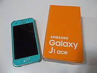 Мобильный телефон Samsung j110 #2300