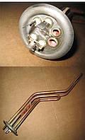 Тэн для горизонтального бойлера Thermex 2000w (1300+700Вт) Thermowatt Италия