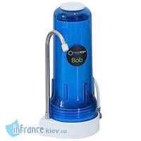 Настольный фильтр НАША ВОДА Bob Ocean для проточной воды, фото 1