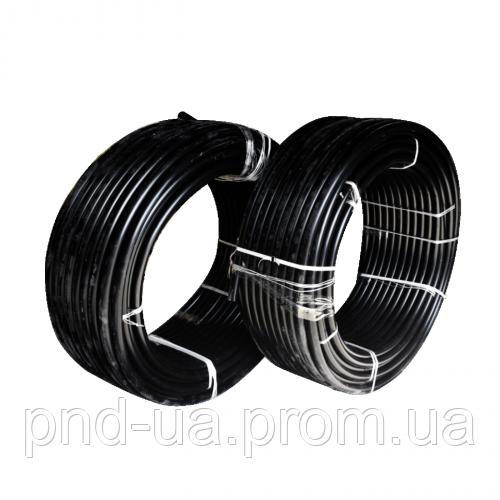 Труба ПЭ 100  SDR 11- 32 х 3,0